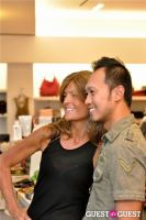 08-17-2010 Ruthie Davis Collection Launch #150