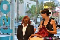 08-17-2010 Ruthie Davis Collection Launch #152