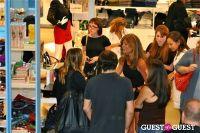 08-17-2010 Ruthie Davis Collection Launch #154