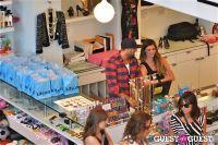 08-17-2010 Ruthie Davis Collection Launch #156