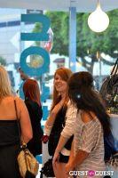08-17-2010 Ruthie Davis Collection Launch #158
