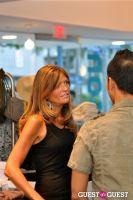 08-17-2010 Ruthie Davis Collection Launch #159