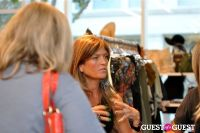 08-17-2010 Ruthie Davis Collection Launch #165