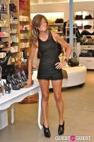 08-17-2010 Ruthie Davis Collection Launch #169