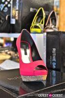 08-17-2010 Ruthie Davis Collection Launch #174