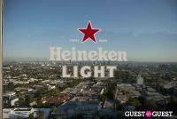 Thrillist Presents: Light Up Los Angeles #219