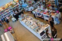 08-17-2010 Ruthie Davis Collection Launch #180