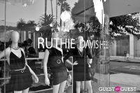 08-17-2010 Ruthie Davis Collection Launch #183