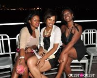 Signature Hits Yacht Party #2