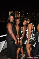 Signature Hits Yacht Party #7