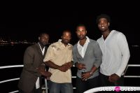 Signature Hits Yacht Party #23