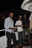 Signature Hits Yacht Party #42