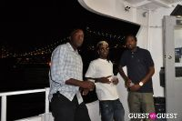 Signature Hits Yacht Party #43