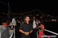 Signature Hits Yacht Party #46