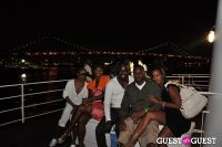 Signature Hits Yacht Party #53