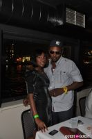 Signature Hits Yacht Party #77