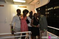 Signature Hits Yacht Party #102