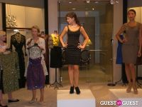 Fall Fashion Preview Party #2