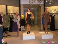 Fall Fashion Preview Party #3