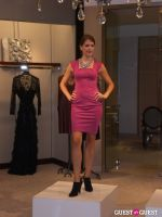 Fall Fashion Preview Party #5