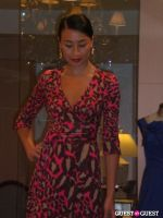 Fall Fashion Preview Party #7