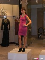 Fall Fashion Preview Party #8