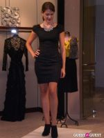 Fall Fashion Preview Party #9