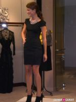 Fall Fashion Preview Party #10