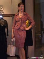 Fall Fashion Preview Party #11