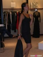 Fall Fashion Preview Party #12