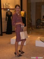 Fall Fashion Preview Party #13