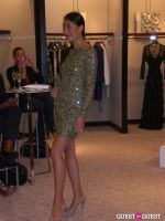 Fall Fashion Preview Party #15