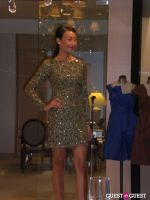 Fall Fashion Preview Party #16