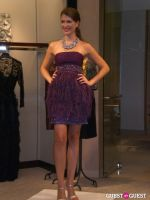 Fall Fashion Preview Party #17