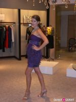 Fall Fashion Preview Party #20