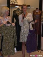 Fall Fashion Preview Party #21