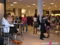 Fall Fashion Preview Party #24