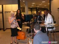 Fall Fashion Preview Party #27