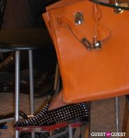 Fall Fashion Preview Party #29