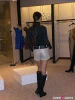 Fall Fashion Preview Party #30