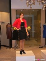 Fall Fashion Preview Party #32