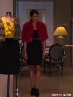 Fall Fashion Preview Party #33