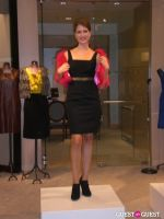 Fall Fashion Preview Party #34