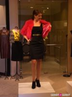 Fall Fashion Preview Party #35