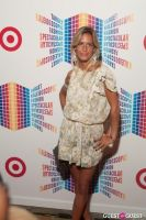 Target Kaleidoscopic Fashion Spectacular #44