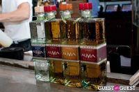 Alma De Agave Tequila Launch #3