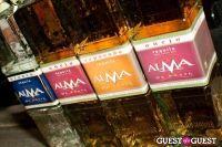 Alma De Agave Tequila Launch #6