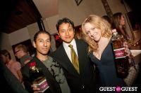 Alma De Agave Tequila Launch #19