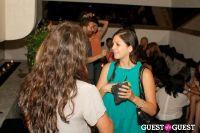 Alma De Agave Tequila Launch #26