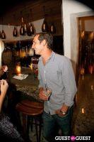 Alma De Agave Tequila Launch #28